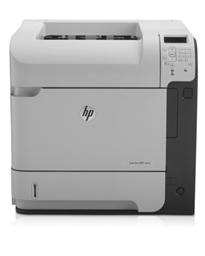 MKT Infomix Impressoras