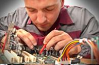 infomix-outsourcing-de-impressao-manutencao-corretiva