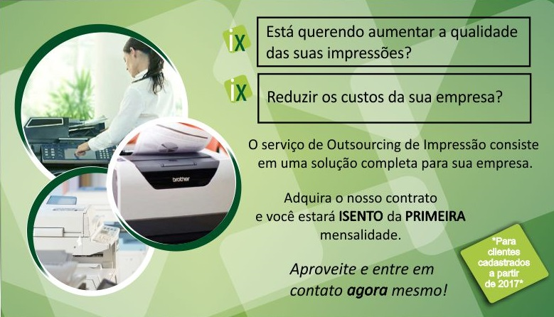 promocao-mkt-infomix-outsourcing