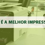 mkt-infomix-outsourcing-de-impressao