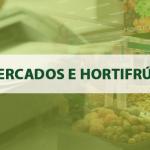 mkt-infomix-supermercado-e-hortifruti